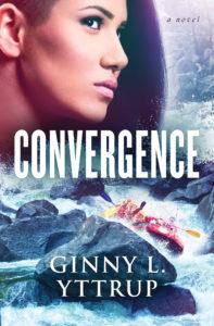 convergence-197x300