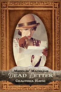 Dead-Letter-200x300