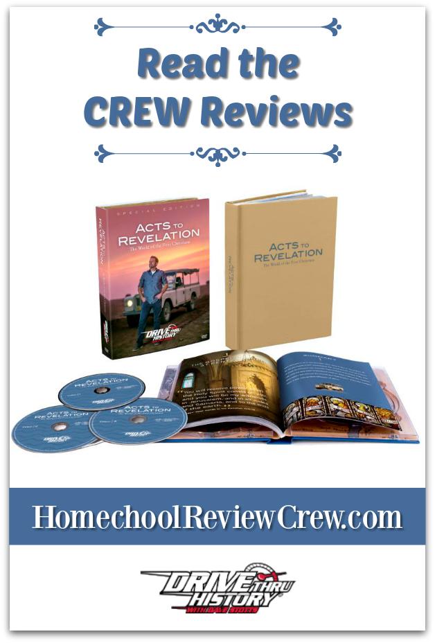 drive-thru-historyc2ae-acts-to-revelation-drive-thru-historyc2ae-reviews