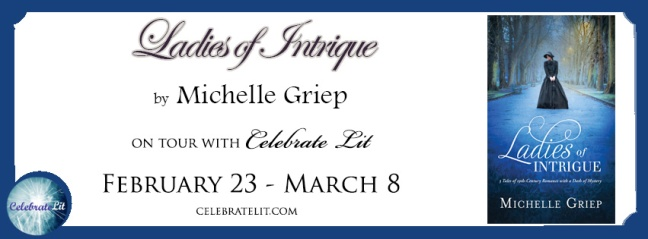 Ladies-of-Intrigue-FB-Banner