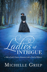 LadiesOfIntrigue_Cover-195x300