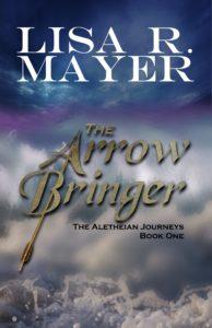 the-arrow-bringer-cover-194x300