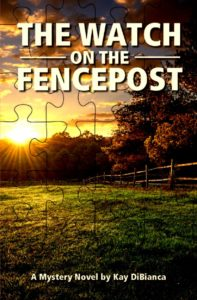 the-watch-on-the-fencepost-197x300