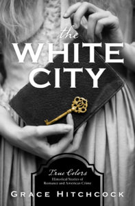 the-white-city-197x300