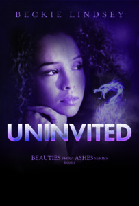 uninvited-cover-203x300