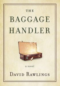 baggage-handler-cover-210x300
