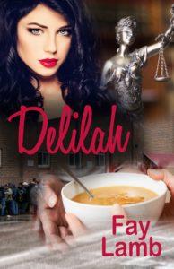 delilah-194x300