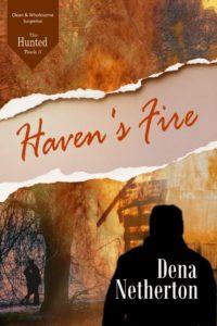heavens-fire-cover-200x300