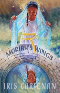 moriahs-wings-final-cover-194x300