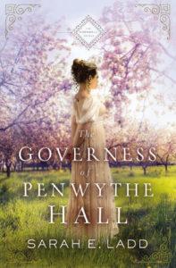 the-governess-of-penwythe-hall-197x300