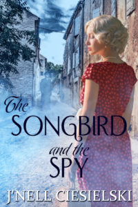 the-songbird-and-the-spy-200x300