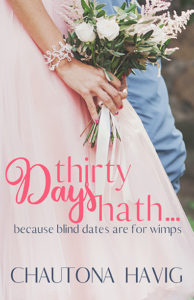 thirty-days-new-cover-front-sm-194x300