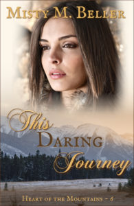 this-daring-journey-195x300
