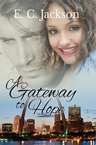 A Gateway to Hope cover