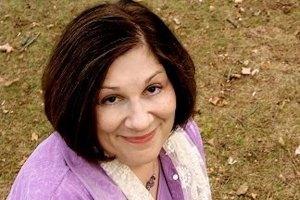 Kathleen Rouser headshot.larger file