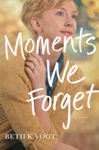 moments-we-forget-cover-199x300