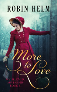 more-to-love-cover-188x300