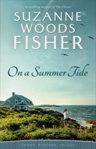on-a-summer-tide-cover-194x300