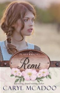 remi-cover-194x300