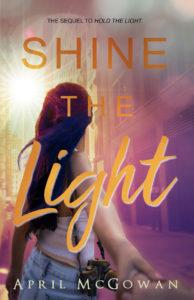 shine-the-light-194x300