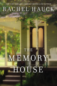the-memory-house-200x300