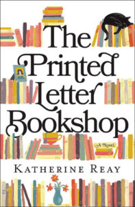 the-printed-letter-bookshop-cover-197x300