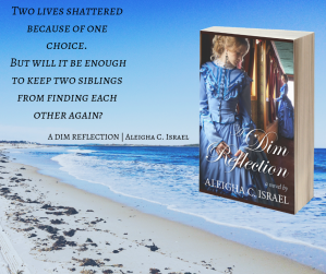 Two lives shattered because of one choice. But will it be enough to keep two siblings from finding each other again_-2
