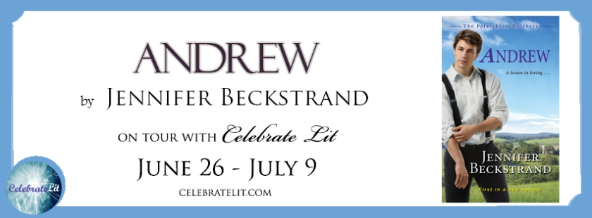 andrew-fb-banner