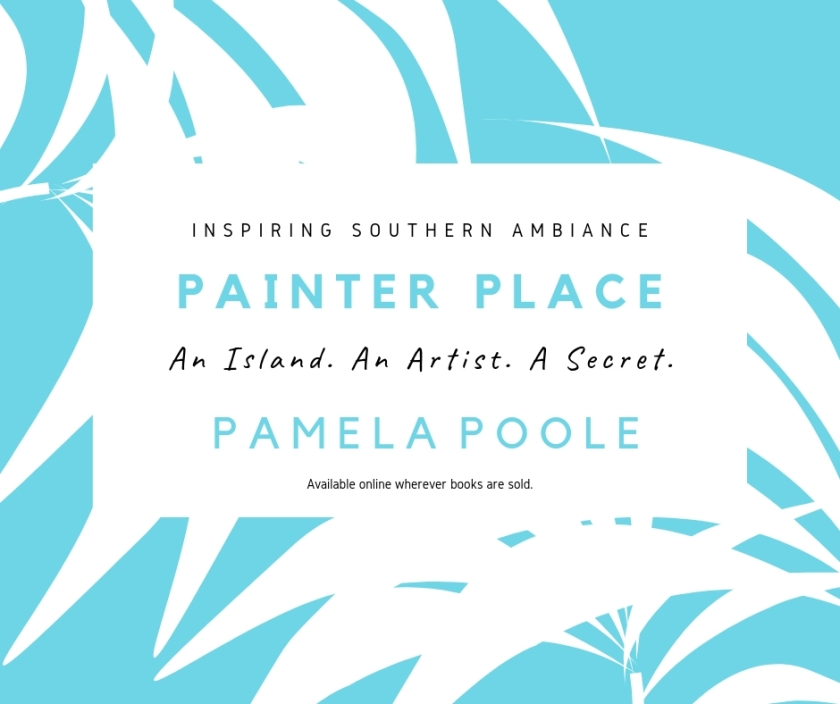 Inspiring Southern ambiance with online tag