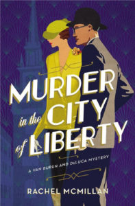 murder-in-the-city-of-liberty-cover-197x300