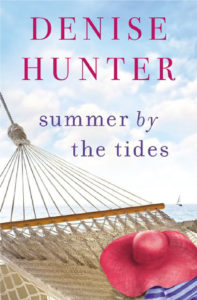 summer-by-the-tides-197x300