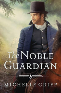 the-noble-guardian-cover-197x300