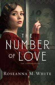the-number-of-love-195x300