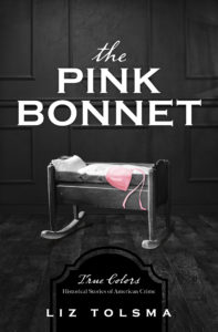 the-pink-bonnet-cover-197x300