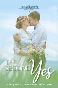 the-second-yes-200x300
