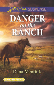 danger-on-the-ranch-cover-190x300