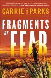 fragments-of-fear-197x300