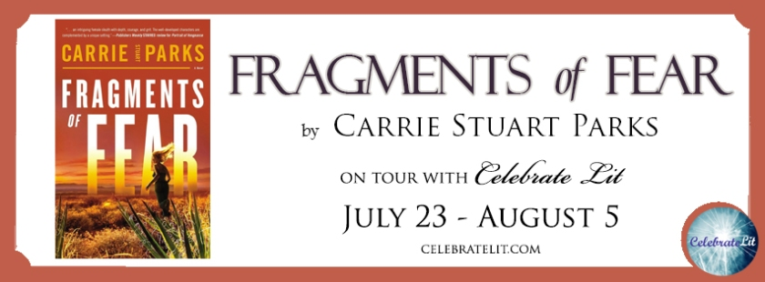 fragments-of-fear-fb-banner