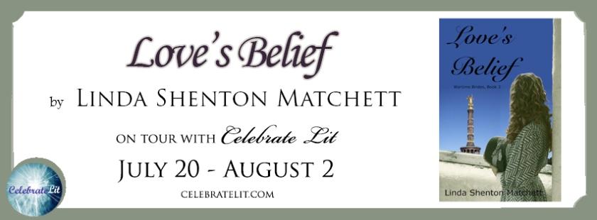 loves-belief-celebration-tou-fb-banner