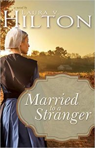 married-to-a-stranger-194x300