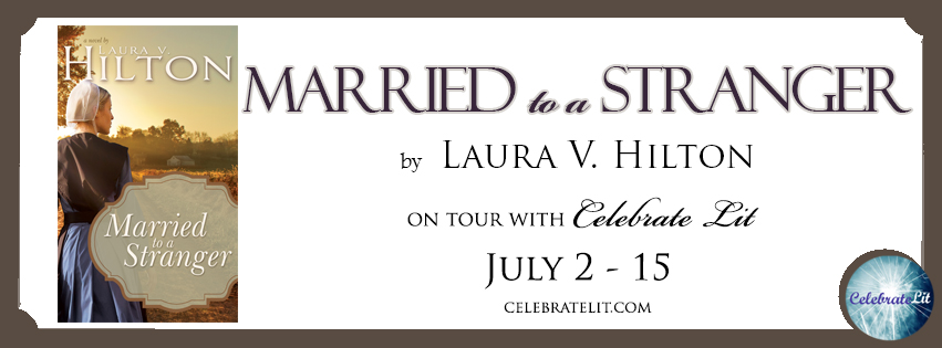 married-to-a-stranger-fb-banner