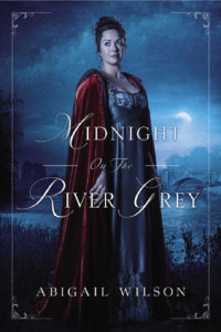 midnight-on-the-river-grey-200x300