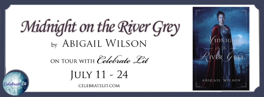 midnight-on-the-river-grey-fb-banner