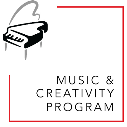 music-and-creativity-program-logo