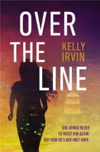 over-the-line-197x300