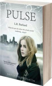 pulse-184x300
