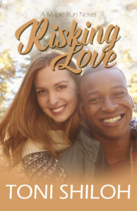 risking-love-ebook-cover-194x300