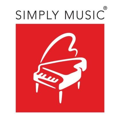 simply-music-logo