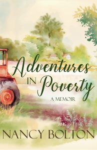 adventures-in-poverty-hi-res-1200x1855