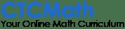 ctc-math